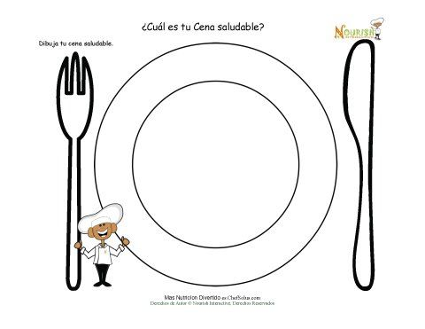 mejores 54 im genes de alimentaci n saludable en pinterest