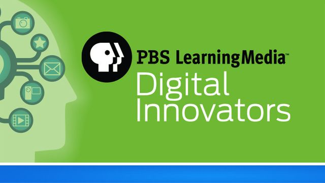 Welcome to the second post in aseries designed tosupport the use of technology fordifferentiated learning... in and beyond the PBL classroom.Beforereading, please takeamoment ...