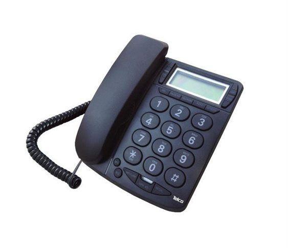 Είδη Τηλεφωνίας σε Προσφορές στις πιο Φτηνές Τιμές