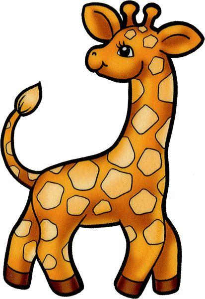 animales bebes animados - Buscar con Google