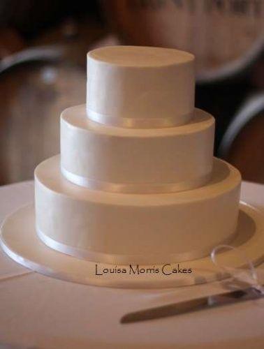 Birthday Cakes Wangaratta