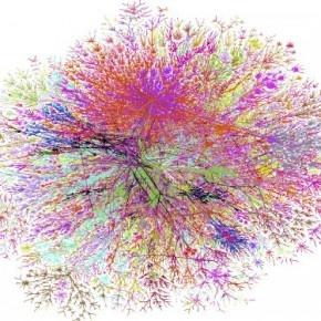 Portale społecznościowe w świetle prawa autorskiego - FB i Pinterest
