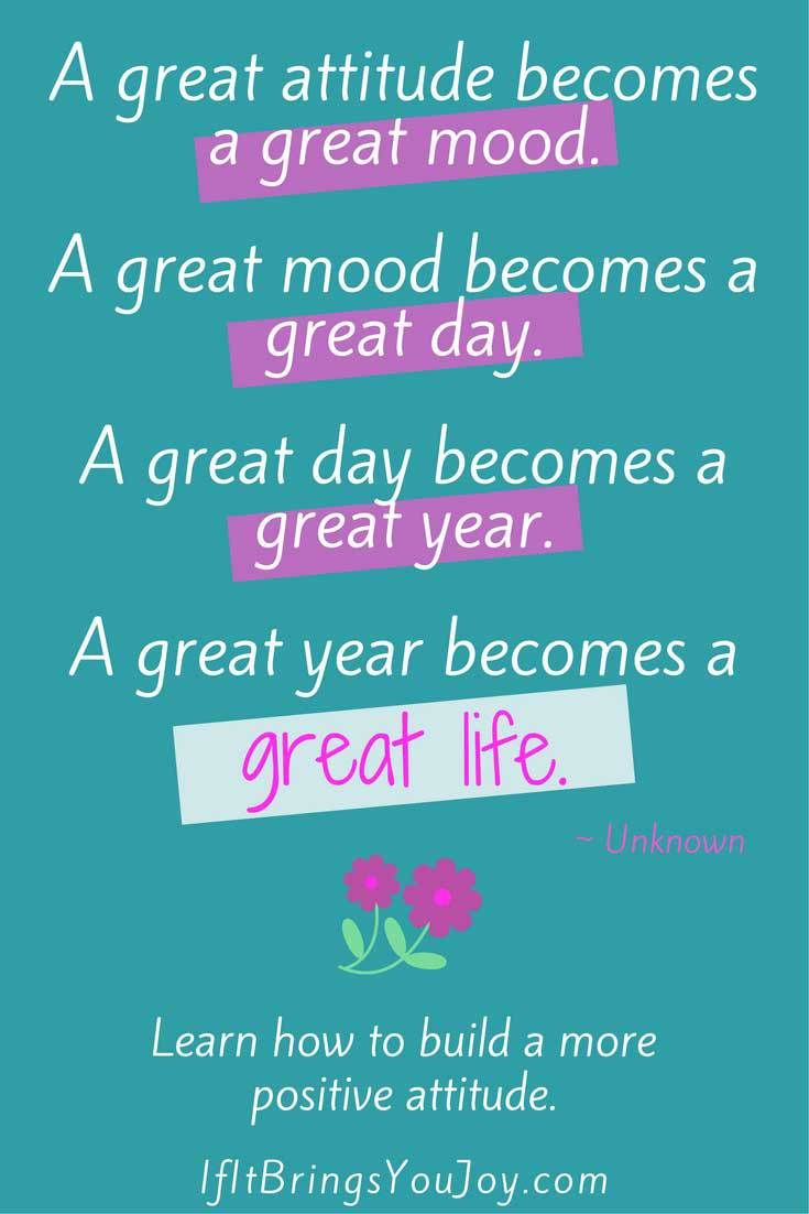 Positive Mind Positive Vibes Positive Life My Life: Best 25+ Positive Attitude Ideas On Pinterest