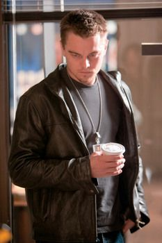 leonardo dicaprio the departed | The Departed Gallery