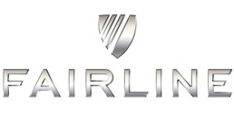 Fairline Yachts dealers for Mexico, California and Florida