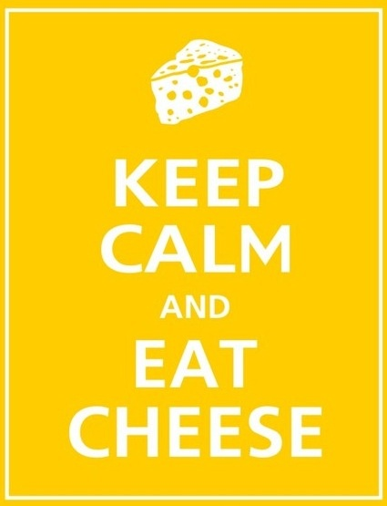 1000+ images about Glorious Cheese on Pinterest | Cheese ...