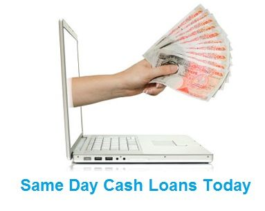 Are you seeking for the cash help which is available for the borrowers at the same day of application? If so, then apply for the Same Day Cash Loan Today which offers hassle free cash help to the people without pledging collateral against the loan money. Apply today without any hassle.