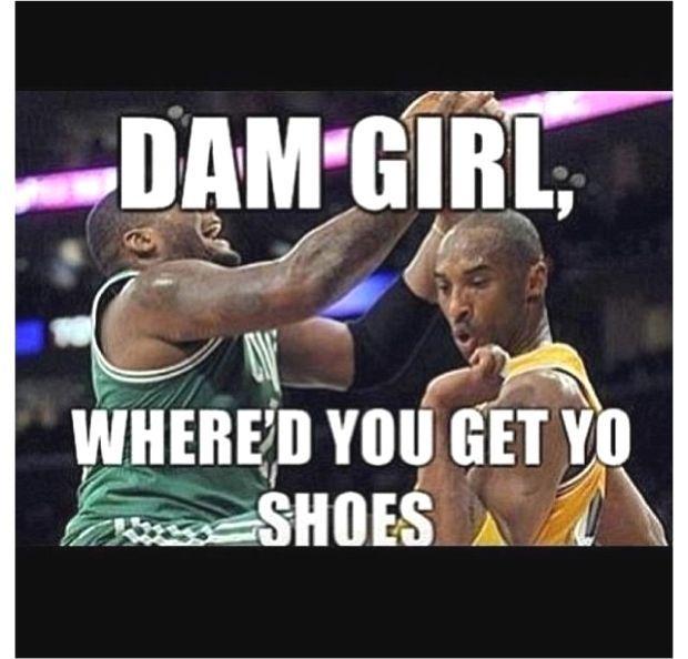 Nba Memes Kobe Bryant Nba Memes Kobe Bryant Memes Kobe Bryant In 2020 Funny Basketball Memes Funny Nba Memes Funny Sports Memes
