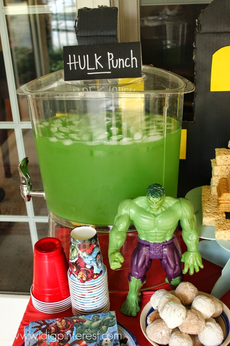 Hulk+Punch2.jpg 1,066×1,600 pixels                                                                                                                                                                                 More