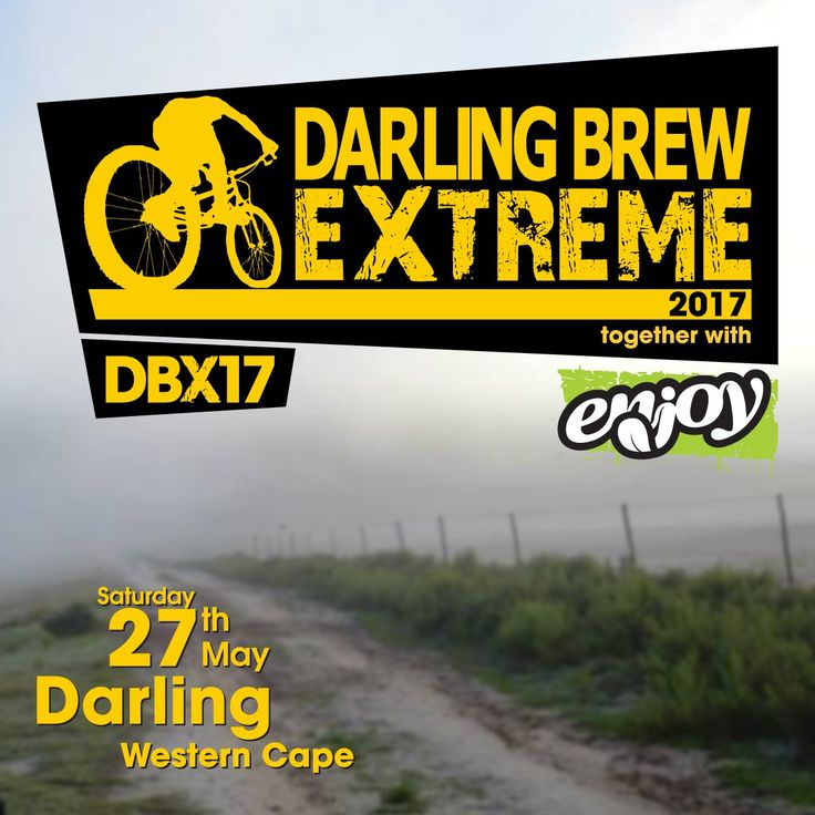 dbx17 - Twitter Search