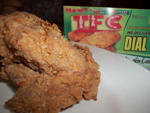 Alyssactndg Keep Calm Eat Fried Chicken: 8 Best Backyard Burgers CDO Images On Pinterest