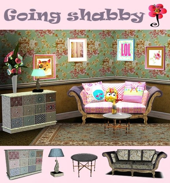 Living Room Ideas Sims 3 36 best sims 3 decorating ideas images on pinterest | decorating
