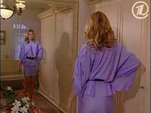 Блузон и юбка - YouTube