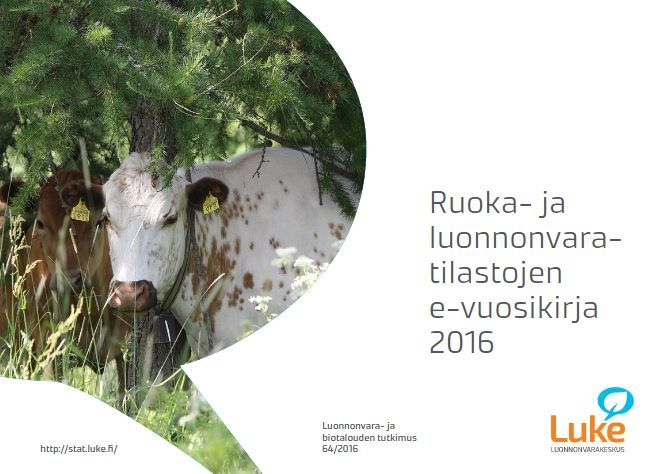 Suora osoite: http://stat.luke.fi/sites/default/files/luke-luobio_64_2016.pdf