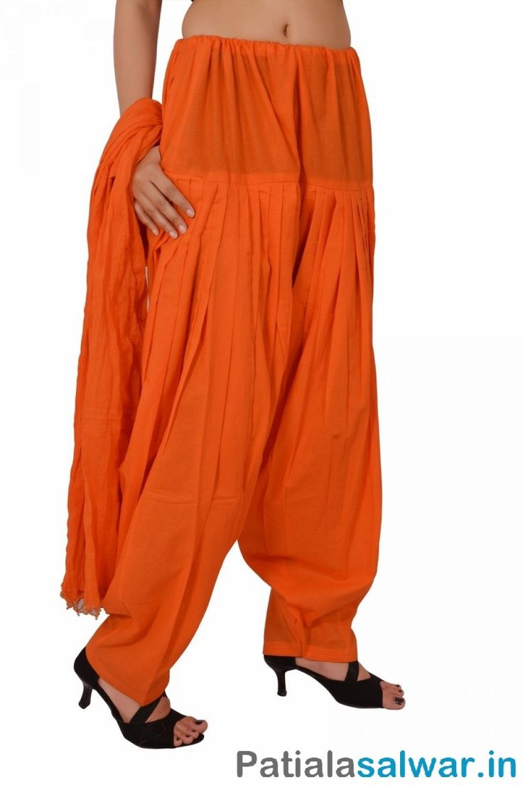 Buy Huge range of Patiala Salwar for Women include Plain Patiala, Full Patiala, Printed Patiala Printex Patiala, Readymade Patiala with different colors and fine stitching use with kurtis and kurta.
