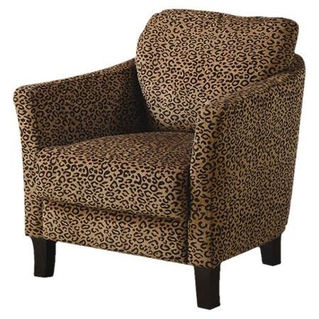 Beau Leopard Leopard Leopard Chair #leopard #chair #love. Animal Print ...