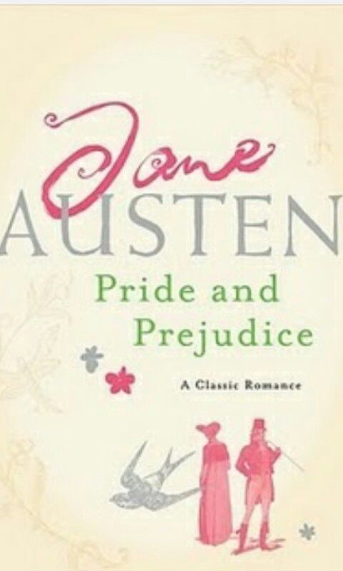 best austen jane images books jane austen  essay questions for pride and prejudice summary book summary about pride and prejudice critical essays women s roles in full glossary for pride and