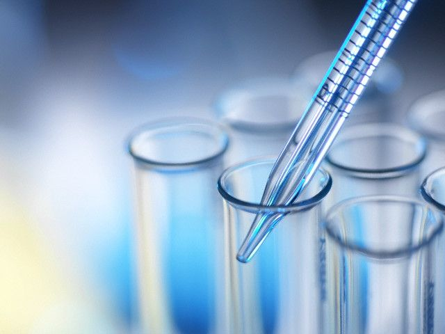 Chemicals4research provide superior quality research chemicals at the best value for money in Europe.  #Researchchemicals