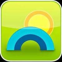 Top Ten Free Apps for Ensuring Kid-Safe Play on Android (best free Android apps for parents and kids)