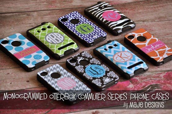 Hop on over to It's Gee Gee baby to order a Commuter series Otterbox...at a great price (oh and she has some other awesome stuff too!!)