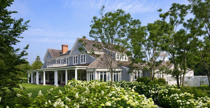35 Best Images About The Hamptons On Pinterest New York