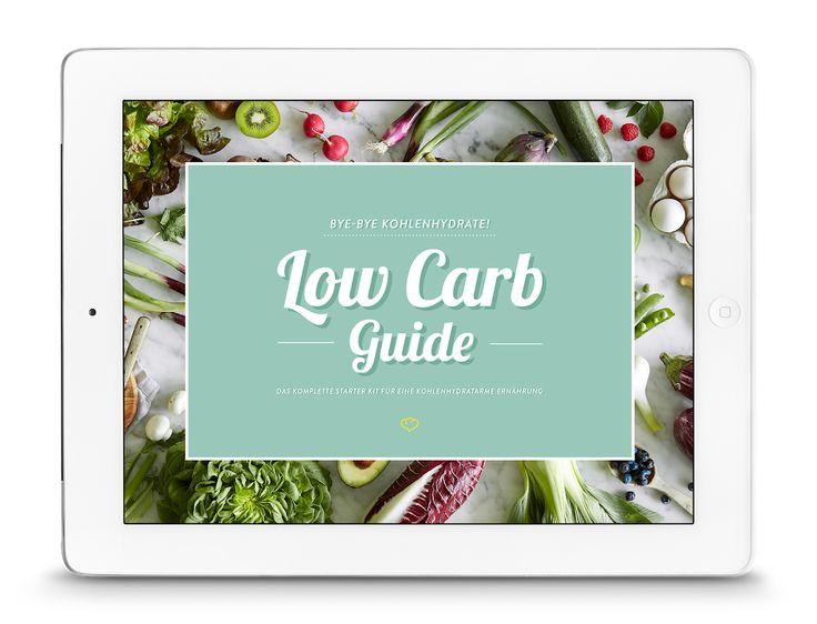 25 schnelle Low-Carb-Rezepte für deinen Feierabend