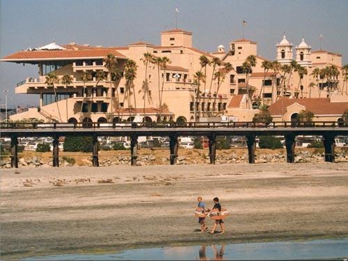 20 best Del Mar Fairgrounds images on Pinterest | Del mar ...