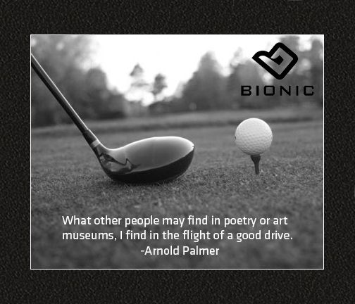 Golf Quotes From Movies: Drink Arnold Palmer Golf Quotes. QuotesGram