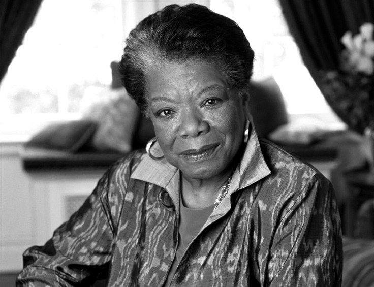17 best images about African American Historians and Famous People ...