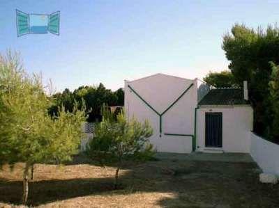 Island San Pietro typical house, Carloforte, Sardinia, Italy - Property ID:13545 - MyPropertyHunter