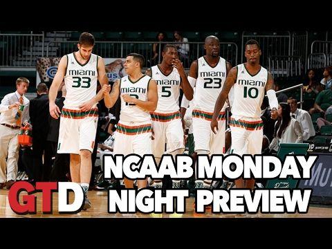 college basketball pro picks best online sports game