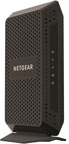 Wireless Routers Mint Netgear Nighthawk X6 R7900-100NAS