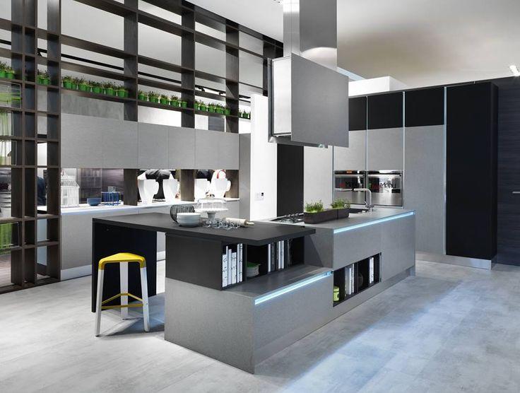 Bijou gres aran cucine pinterest more studio and - Aran cucine italy ...