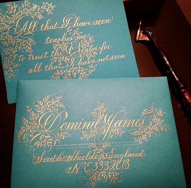 Best 25 Homemade Envelopes Ideas On Pinterest Handmade