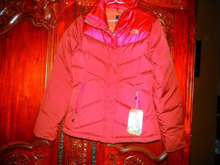 North Face Kailash ladies jacket~ NWT!! FREE SHIPPING! #northface #BasicJacket