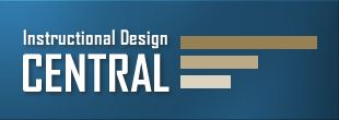 Instructional Design Central - resources and links on Instructional Design Models and Methods from Martin Ryder, University of Colorado