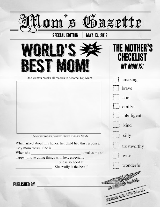 8 Best Images About Mather Day On Pinterest Mothers