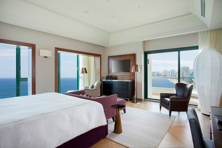 43 best puerto rico san juan condado vanderbilt hotel images on pinterest puerto rico san for 2 bedroom suites san juan puerto rico