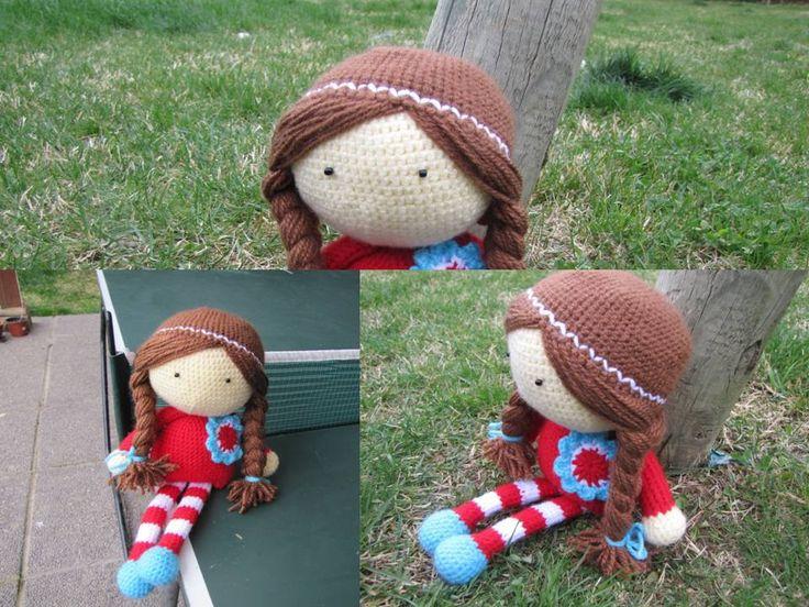 http://pititpitao.blogspot.com/p/munecas.html