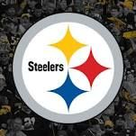 Contributory Performance of Pittsburgh Steelers in NFL history   Contributory Performance of Pittsburgh Steelers in NFL history  The contributory record of Pittsburgh Steelers in NFL history is moderately better than the others team. The winning rate of this team is 590-530 till 2015 season. The Playoff record is also better like 34-23 of this team in NFL history. In the NFL history this team performs 8 times in Super Bowl games but win 6 times. On the other hand Pittsburgh Steelers wins 6…