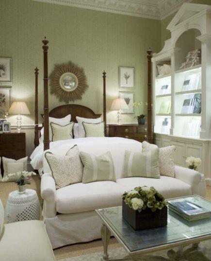 phoebe howard dreamy bedrooms pinterest bedroom shelving