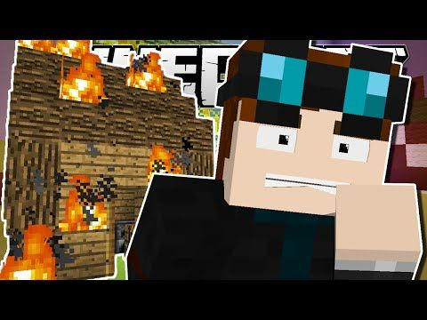 Dantdm minecraft he has a villager cape build battle tdm dantdm minecraft he has a villager cape build battle tdm minecraft pinterest minecraft he has and capes sciox Images