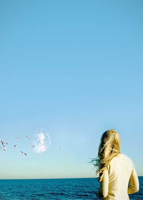 ✖✖✖ Another Earth ✖✖✖