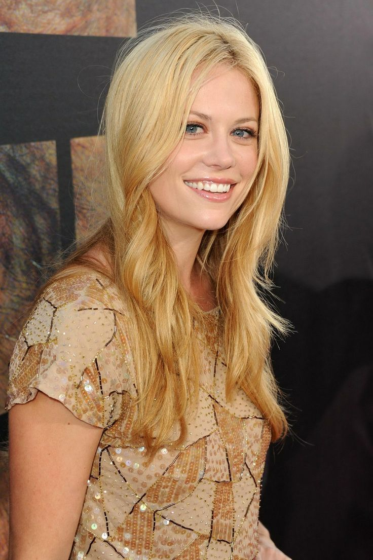 136 best images about Claire Coffee on Pinterest | Fantasy team, Sexy and Posts