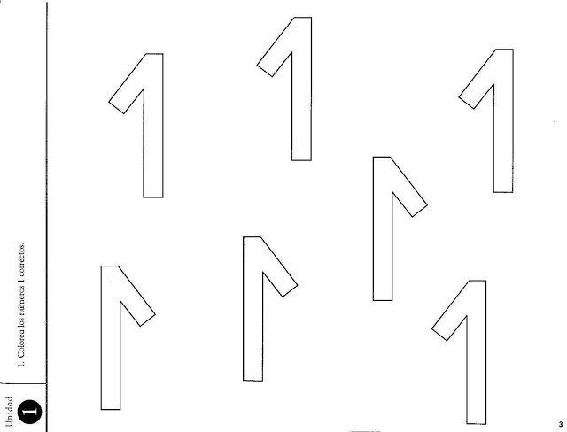 (2014-07) Find 1-tallerne