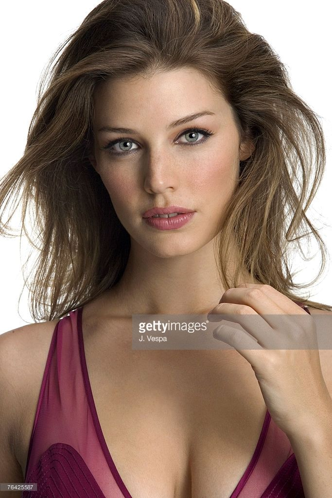 71 Best Jessica Par 233 Images On Pinterest Jessica Pare