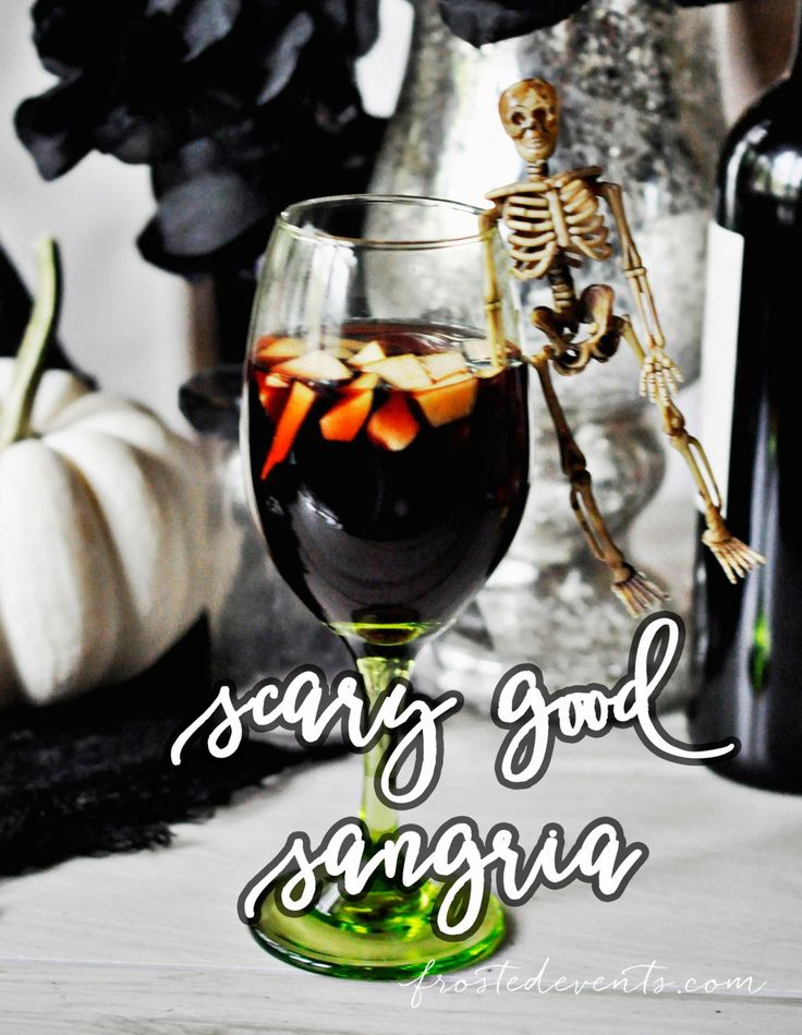 1271 Best Halloween Images On Pinterest Diy Party Ideas