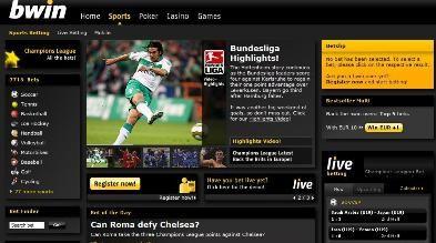 Fußball über internet schauen