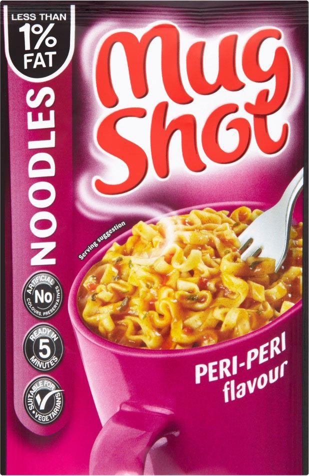 mugshots pasta - Google Search