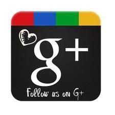 Και στο Google+ https://plus.google.com/b/108481012053975424751/108481012053975424751/posts